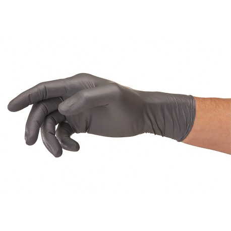 rękawice wielozadaniowe TouchNTuff® 93-250