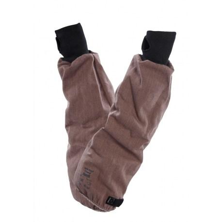 Safe-Knit®