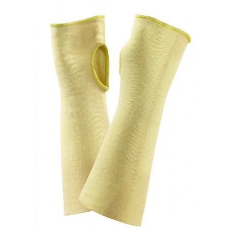 Kevlar® Sleeves