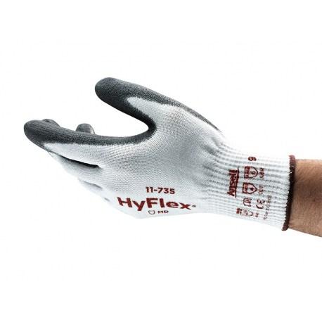HyFlex® 11-735