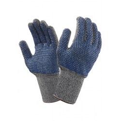 Safe-Knit® GP