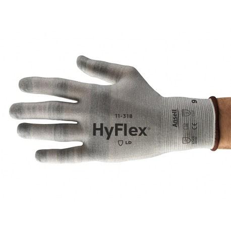 HyFlex® 11-318