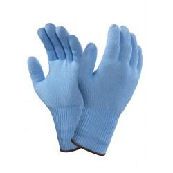 VersaTouch® (ex proFood® Safe-Knit®)