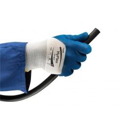 HyFlex® 11-917 / 11-919 (ex Nitrotough™ N1500 / N1700)
