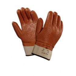 Winter Monkey Grip®