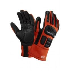 ActivArmr® Flame Resistant 97-200