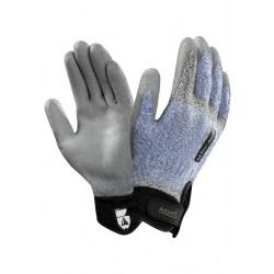 ActivArmr® Electrician - Rękawice dla elektryków