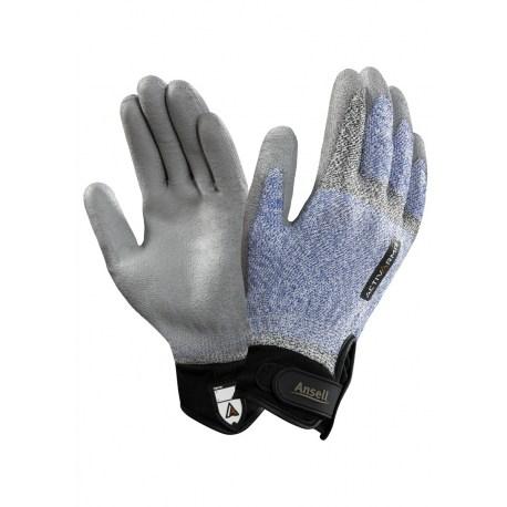 ActivArmr® Electrician - Elektriker-Handschuh