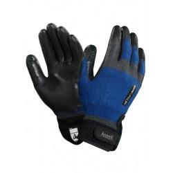 ActivArmr® HVAC - Rękawice dla inżynierów sanitarnych