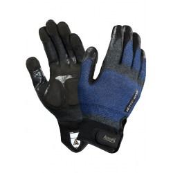 ActivArmr® Plumber - Rękawice dla hydraulików