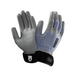 ActivArmr® Carpenter - Rękawice dla cieśli