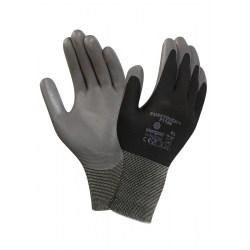 Rękawice wielozadaniowe HyFlex® 11-421 / Puretough™ P1100