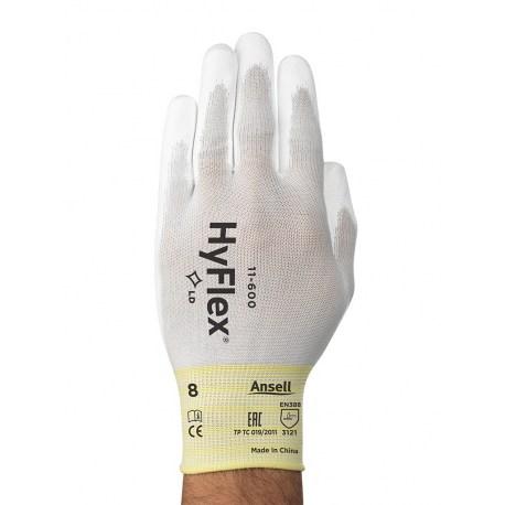 HyFlex® 11-600 11-601 11-605