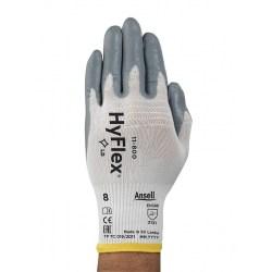 HyFlex® 11-800