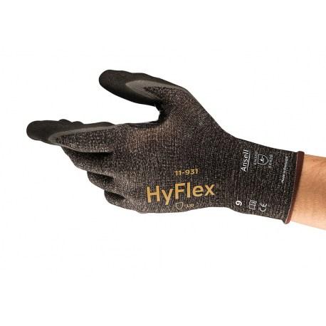 HYFLEX® 11-931 11-937 11-939