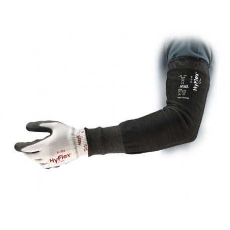 Hyflex® 11-250/11-251