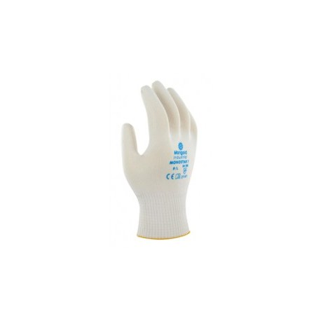 Monostar 1 rękawice wielozadaniowe